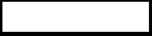 Logo Kalysse blc